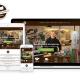 Knaap Schoen en Sleutelservice | Webdesigner Zwaag | Project Direct | Webdesign Zwaag | Website bouwen Zwaag | Wordpress Zwaag | Grafische vormgever Zwaag | SEO Zwaag | Hosting | Wordpress training Zwaag | Logo design Zwaag | SSL Certificaten | Website onderhoud Zwaag | Timo van Tilburg