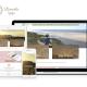 Elements Yoga   Webdesigner Zwaag   Project Direct   Webdesign Zwaag   Website bouwen Zwaag   Wordpress Zwaag   Grafische vormgever Zwaag   SEO Zwaag   Hosting   Wordpress training Zwaag   Logo design Zwaag   SSL Certificaten   Website onderhoud Zwaag   Timo van Tilburg