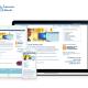 De Inspirerende Boekhouder | Webdesigner Zwaag | Project Direct | Webdesign Zwaag | Website bouwen Zwaag | Wordpress Zwaag | Grafische vormgever Zwaag | SEO Zwaag | Hosting | Wordpress training Zwaag | Logo design Zwaag | SSL Certificaten | Website onderhoud Zwaag | Timo van Tilburg