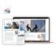 TMJ Schoonmaakbedrijf | Webdesigner Zwaag | Project Direct | Webdesign Zwaag | Website bouwen Zwaag | Wordpress Zwaag | Grafische vormgever Zwaag | SEO Zwaag | Hosting | Wordpress training Zwaag | Logo design Zwaag | SSL Certificaten | Website onderhoud Zwaag | Timo van Tilburg