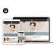 Brow LXRY | Webdesigner Zwaag | Project Direct | Webdesign Zwaag | Website bouwen Zwaag | Wordpress Zwaag | Grafische vormgever Zwaag | SEO Zwaag | Hosting | Wordpress training Zwaag | Logo design Zwaag | SSL Certificaten | Website onderhoud Zwaag | Timo van Tilburg
