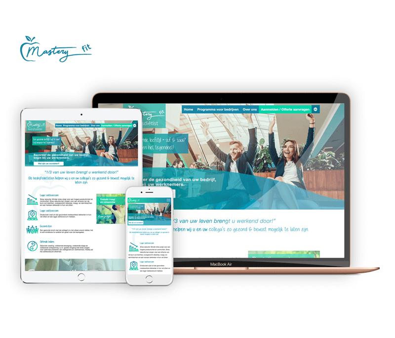 Mastery Fit | Webdesigner Zwaag | Project Direct | Webdesign Zwaag | Website bouwen Zwaag | Wordpress Zwaag | Grafische vormgever Zwaag | SEO Zwaag | Hosting | Wordpress training Zwaag | Logo design Zwaag | SSL Certificaten | Website onderhoud Zwaag | Timo van Tilburg