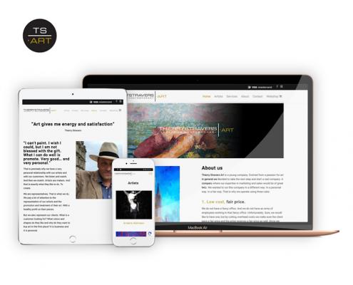 Webdesigner Zwaag | Project Direct | Webdesign Zwaag | Website bouwen Zwaag | Wordpress Zwaag | Grafische vormgever Zwaag | SEO Zwaag | Hosting | Wordpress training Zwaag | Logo design Zwaag | SSL Certificaten | Website onderhoud Zwaag | Timo van Tilburg